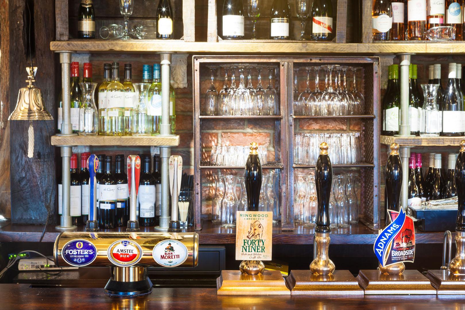 Royal-Oak-Bar