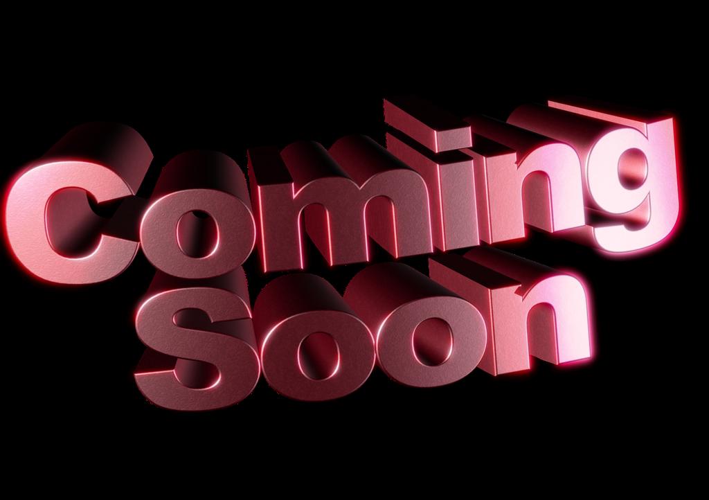Menu Launch Coming This Month The Royal Oak Beaulieu